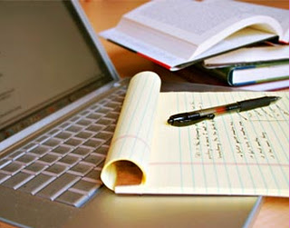 Highest quality writing service for students